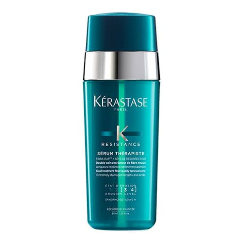 Kérastase Serum Thérapiste Dual Treatment