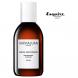 Sachajuan Normal Hair Shampoo by Sachajuan