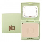 Pixi Flawless Finishing Powder - Translucent