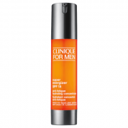 Clinique For Men Super Energizer SPF 15 AntiFatigue Hydrating Concentrate