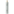 Previa Volumising Shampoo 250 ML by Previa