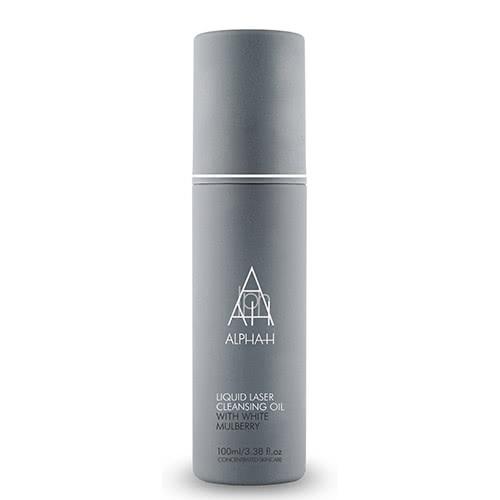 Alpha-H Liquid Laser Cleansing Oil by Alpha-H
