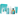 MOROCCANOIL Volume Mini Kit by MOROCCANOIL