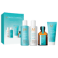 MOROCCANOIL Volume Mini Kit