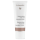 Dr Hauschka Regenerating Neck + Decollete Cream