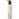 Shu Uemura Blow Dry Beautifier Thermo BB Serum - Fine/Medium Hair