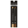 Colour-Matched Duo for Light to Medium Skin
