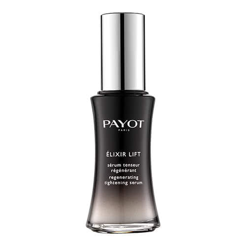 Payot Elixir Tightening Lift by PAYOT