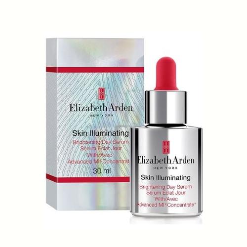 Elizabeth Arden Skin Illuminating advanced Brightening Day Serum  by Elizabeth Arden