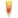 Weleda Sea Buckthorn Hand Cream by Weleda