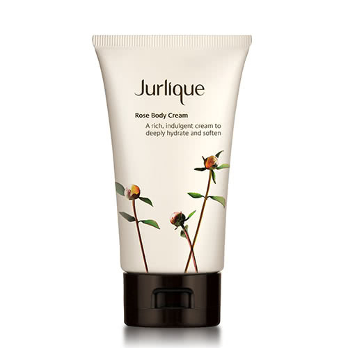 Jurlique Rose Body Cream 150ml
