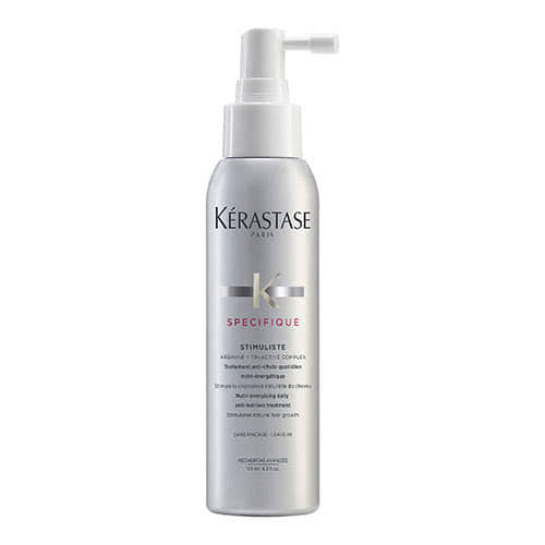 Kérastase Specifique Spray Stimuliste by Kerastase