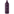 Aveda Invati? Advanced Exfoliating Shampoo 1000ml Litre by undefined