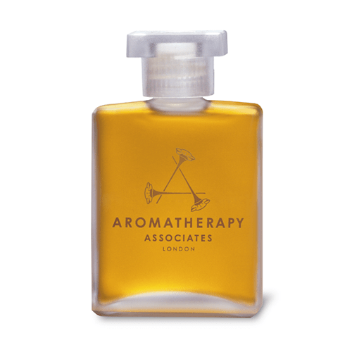 Aromatherapy Associates Deep Relax Bath And Shower Oil by Aromatherapy Associates