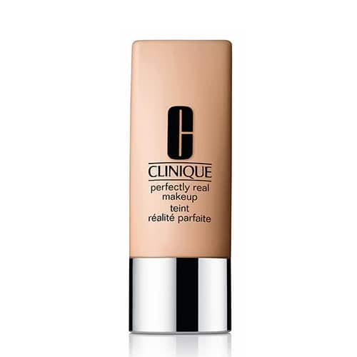 Clinique Perfectly Real Makeup by Clinique
