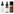 SkinCeuticals SkinSerious AM/PM Starter Set by SkinCeuticals