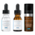 SkinCeuticals SkinSerious AM/PM Starter Set