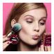 Benefit Hoola Bronzing Powder Mini by Benefit Cosmetics