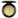 M.A.C COSMETICS Dazzleshadow by M.A.C Cosmetics
