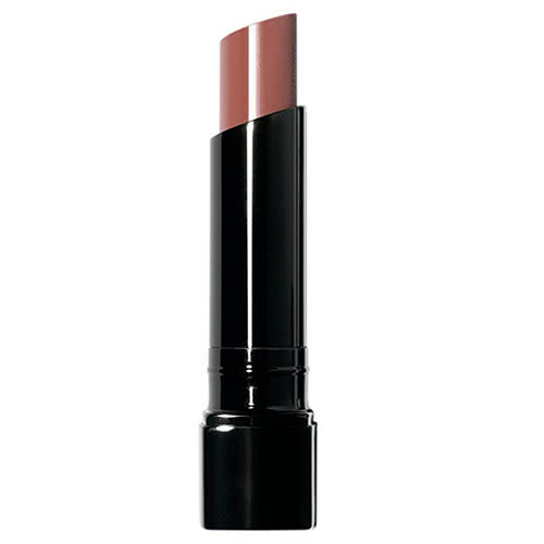 Bobbi Brown Creamy Lip Color by Bobbi Brown