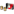 Cire Trudon Revolutionary Candle Duo Set - Abd El Kader & Ernesto by Cire Trudon