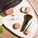 Nude by Nature Complexion Essentials by Nude By Nature