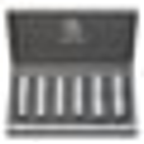 asap platinum collection