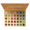 Designer Brands Make It Magic 35 Shade Eyeshadow Palette