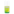 Weleda Citrus 24H Roll-On Deodorant by Weleda