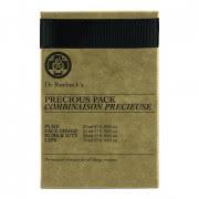 Dr Roebuck's Precious Pack
