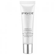 Payot Crème No.2