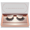 ICONIC London Silk Lashes - Fearless