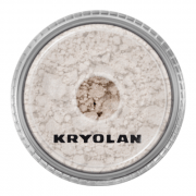 Kryolan Satin Powder Sparkling Eye Dust