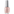 OPI Infinite Shine Machu Peach-U by OPI