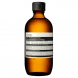Aesop In Two Minds Facial Toner 200ml by Aesop