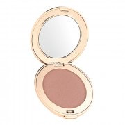 Jane Iredale Pure Pressed Blush - Flawless
