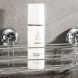 Alpha-H Triple Action Cleanser - New Packaging by Alpha-H