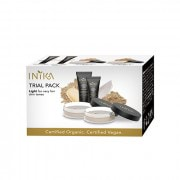 Inika Foundation Trial Pack by Inika