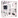 M.A.C Cosmetics Star-Calling Face Kit by M.A.C Cosmetics