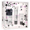M.A.C Cosmetics Star-Calling Face Kit