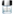 Yves Saint Laurent L'Homme Cologne Bleue 60ml by Yves Saint Laurent