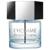 Yves Saint Laurent L'Homme Cologne Bleue 60ml