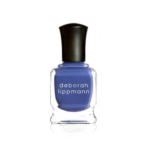 Deborah Lippmann Nail Lacquer – I Know What Boys Like  by Deborah Lippmann