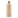 Aveda Blue Malva Shampoo 1000ml by Aveda