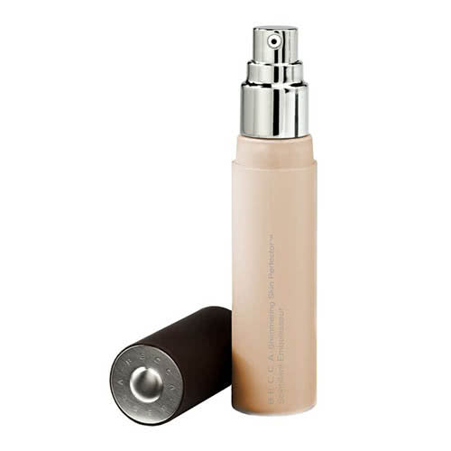 BECCA Shimmering Skin Perfector by BECCA