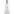 Juliette Has A Gun Not A Perfume Superdose 100ml by Juliette Has A Gun