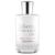 Juliette Has A Gun Not A Perfume Superdose 100ml