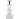 Juliette Has A Gun Not A Perfume Superdose EDP 100ml