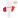 Mr. Smith Pigment Ruby Red by Mr. Smith