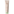 Pixi In-Shower Steam Facial by Pixi